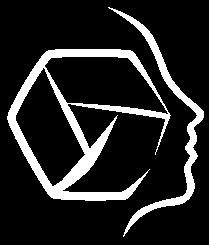 Arisal / IESF Logo