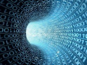 big data tunnel 0-1.640x480
