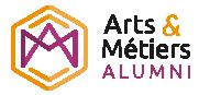 logo2016_artsetmetiers