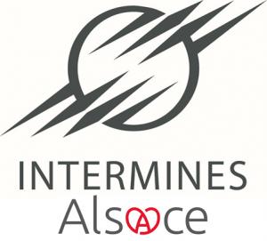 Intermines Alsace
