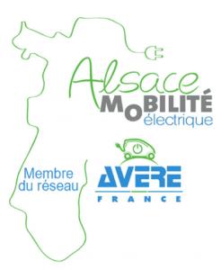 alsace_mob_elec