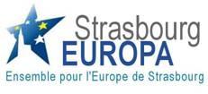 strasbourg-europa
