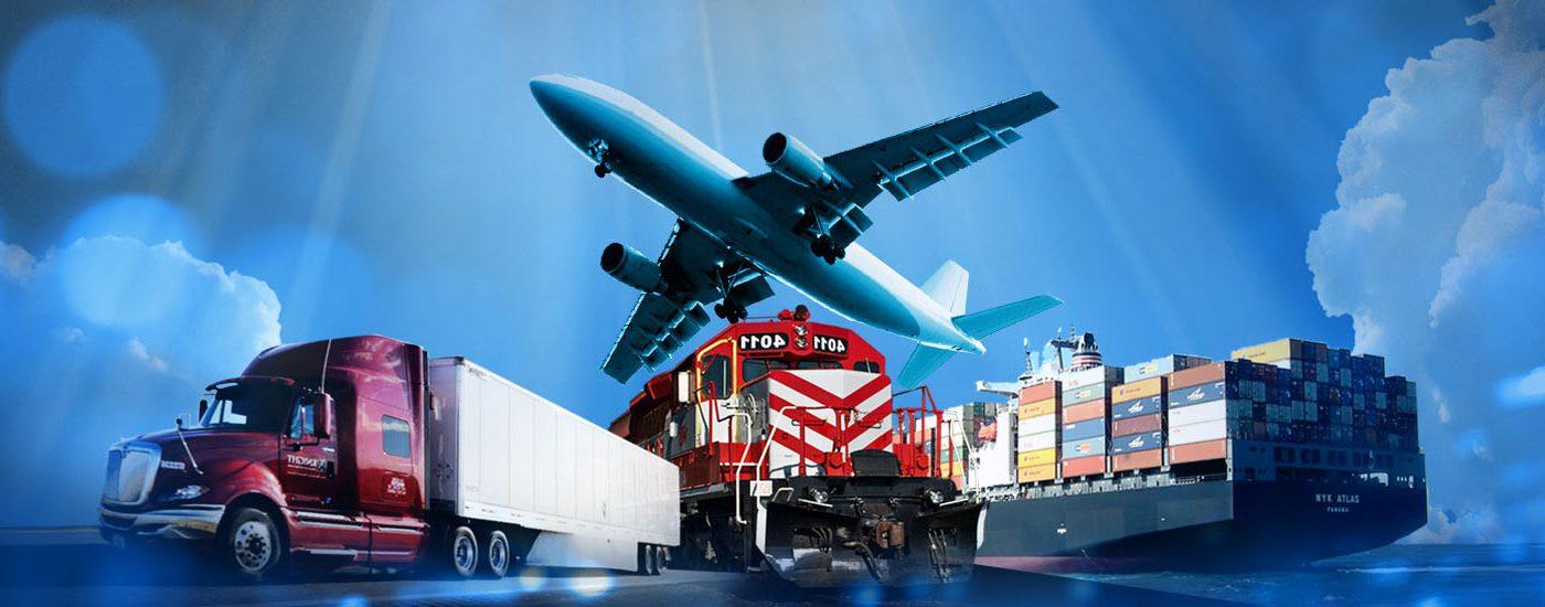transport-multimodal_5