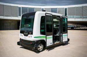 easymile-ez10-vehicule-autonome-1