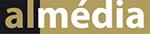 img_logo-almedia