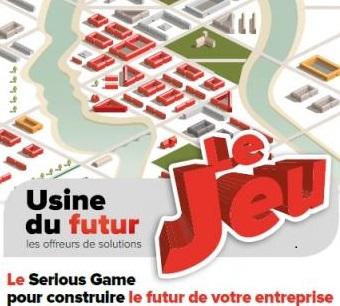 serious_game_panneau_2-rognee