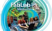 rtemagicc_vignette_fablab_pour_site_07-jpg