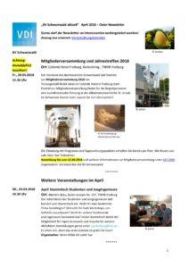 thumbnail of 2018-03-21 Newsletter VDI BV Schwarzwald