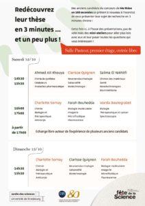 thumbnail of Maquette_planche_ateliers_mot_cle_V4