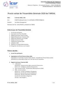 thumbnail of 2020.03.10.PV Officiel AG
