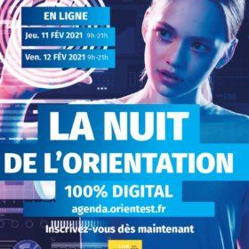 thumbnail of Annonce A5-Nuit_Orientation-2021 – VERSION GRAND EST – version imprimable
